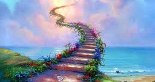 escaliers-paradis