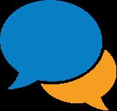 m-feedback-app-icon